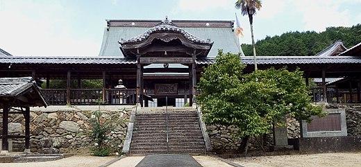 高昌寺 - Wikipedia
