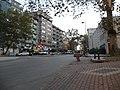 Kozluk kolordu meydanı - panoramio.jpg