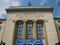 Kraków, Aleje Trzech Wieszczów 38.jpg
