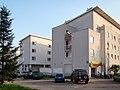 Kraków - budynek przy ul. Padniewskiego 18 (02) - DSC05308 v1.jpg