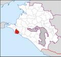 Krasnodarsky krai Novorossiysk.PNG