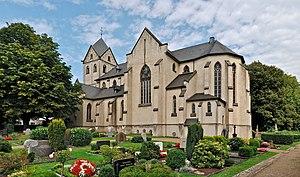 Krefeld, St. Matthias, 2011-08 CN-04.jpg