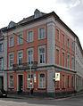 Krefeld Westwall 46.jpg