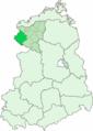 Kreis Hagenow im Bezirk Schwerin.png