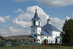 Krestovozdvizhensky church 02.jpg