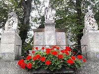 Kriegerdenkmal Inning A.M. Ammersee.JPG