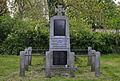 Kriegerdenkmal in Admannshagen-Bargeshagen.jpg