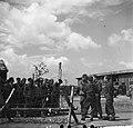 Krijgsgevangenen, Bestanddeelnr 900-3403.jpg