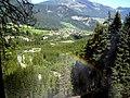 Krimmler Wasserfall.JPG