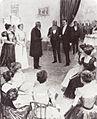 Kruger-Milner-konferensie 1899.jpg