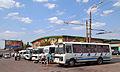 Kryvyi Rih - buses2.jpg