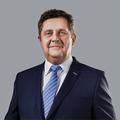 Krzysztof Kwiecień.png