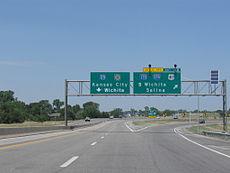 Highway  South Suite  Missouri City Tx