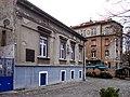 Kuća Velikana, Skadarlija 01.jpg