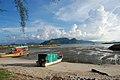 Kuah, 07000 Langkawi, Kedah, Malaysia - panoramio - jetsun.jpg