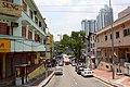 Kuala Lumpur (4448473446).jpg