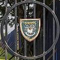 Kuala Lumpur Malaysia PULAPOL-Police-Academy-03.jpg