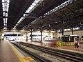 Kuala Lumpur Railway Station.jpg