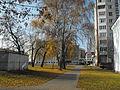 Kuibyshev street (Ghetto - ul. Dluga) 3e.jpg
