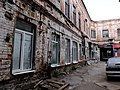 Kuibysheva 71-1.jpg