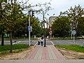 Kuibysheva street 2.jpg