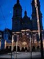 Kulisse St.Gallen.jpg