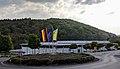 Kultur-, Sport- und Freizeitzentrum (KSF) Bad Endbach (2019-05-01).jpg