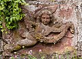 Kulturdenkmaeler Bad Bergzabern Zum Abtskopf (Friedhof) 001 2016 08 04.jpg