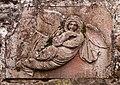 Kulturdenkmaeler Bad Bergzabern Zum Abtskopf (Friedhof) 004 2016 08 04.jpg