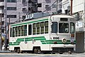 Kumamoto City Tram 1096 20160728.jpg