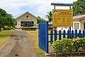 Kunak Sabah Gereja-Basel-Kunak-01.jpg
