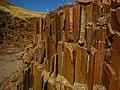 Kunene Region, Namibia - panoramio.jpg