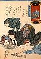 Kuniyoshi Utagawa, Women 19.jpg