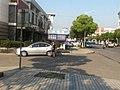 Kunshan, Suzhou, Jiangsu, China - panoramio (9).jpg