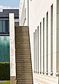 Kunst- und Ausstellungshalle der Bundesrepublik Deutschland - Bundeskunsthalle-9314.jpg