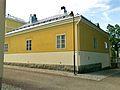 Kuopio, A House in Kuopio.jpg