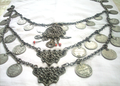 Kurdish-Yezidi Necklace.png