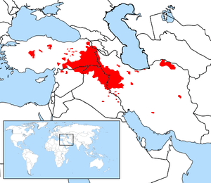 Kurdish language map revised.PNG