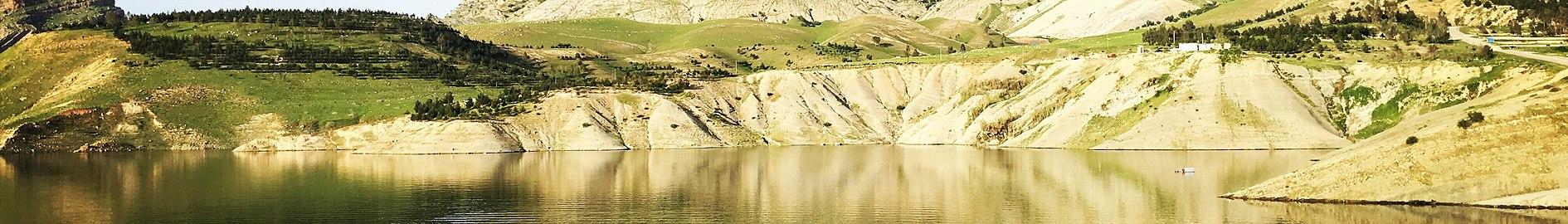 Kurdistan banner Lake Dukan.jpeg