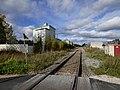 Kurikka railway 20180925.jpg