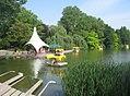 Kutzerweiher - Luisenpark - geo.hlipp.de - 2282.jpg