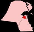 Kuwait-Al Farwaniyah.png
