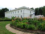 Kuzminki - museum 03 by shakko.JPG