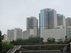 Kwai Shing East Estate Overview.jpg