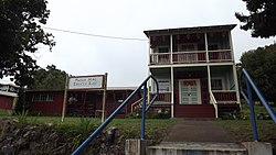 Kwock Hing Society Hall.JPG