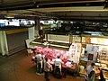 Kwong Fuk Market.JPG