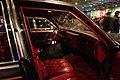 KyivRetroAuto IMGP0353.jpg