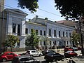 Kyiv - Tereshchenkivska str 9 view.jpg