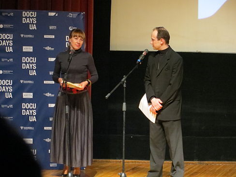 Kyiv Docudays 2014 Awards Ceremony 66.JPG