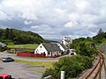 Kyle of Lochalsh - panoramio (5).jpg